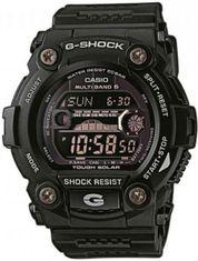 CASIO GW 7900B-1 G-Shock Wave Ceptor Touch Solar