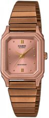 CASIO LQ 400R-5A dámske hodinky