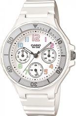 CASIO LRW 250H-7B dámske hodinky