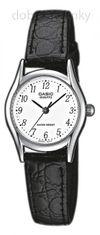 CASIO LTP 1154E-7B dámske hodinky