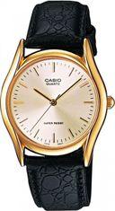 CASIO LTP 1154Q-7A dámske hodinky