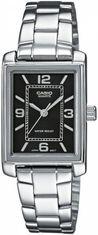 CASIO LTP 1234D-1A dámske hodinky