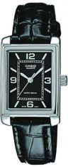 CASIO LTP 1234L-1A dámske hodinky