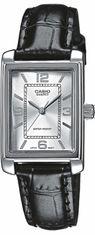 CASIO LTP 1234L-7A dámske hodinky