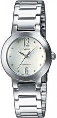 CASIO LTP 1282D-7A dámske hodinky