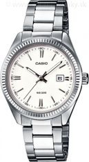 CASIO LTP 1302D-7A1 dámske hodinky