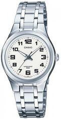 CASIO LTP 1310D-7B dámske hodinky