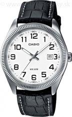 CASIO MTP 1302L-7B pánske hodinky