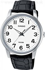 CASIO MTP 1303L-7B pánske hodinky