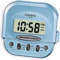 CASIO PQ 30-2 budík LCD