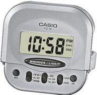 CASIO PQ 30-8 budík LCD
