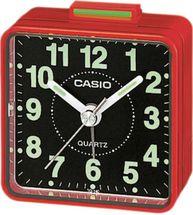 CASIO TQ 140-4 analógový budík