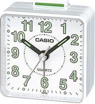CASIO TQ 140-7 analógový budík