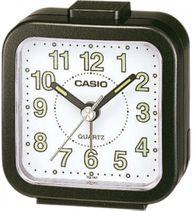 CASIO TQ 141-1 (107) CASIO