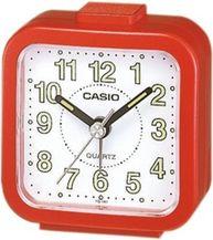 CASIO TQ 141-4 analógový budík