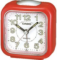 CASIO TQ 142-1 (107) CASIO