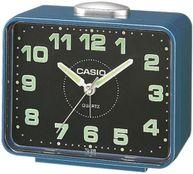 CASIO TQ 218-2E (107) CASIO
