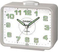 CASIO TQ 218-8E (107) CASIO