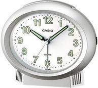 CASIO TQ 266-8E (107) CASIO