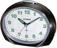 CASIO TQ 269-1 (107) CASIO