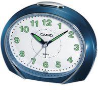 CASIO TQ 269-2 (107) CASIO