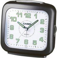 CASIO TQ 359-1 (107) CASIO