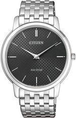 Citizen AR1130-81H STILETTO