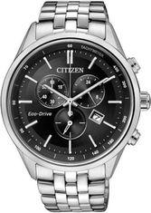 Citizen AT2141-87E SAPPHIRE Chrono