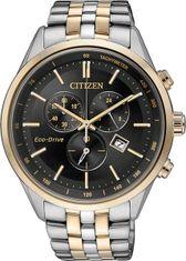 Citizen AT2146-59E SAPPHIRE Chrono