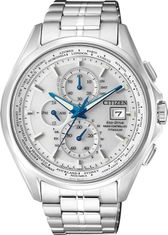 Citizen AT8130-56A RADIO CONTROLLED