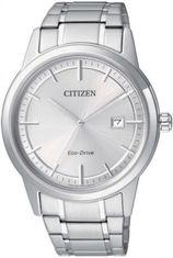 Citizen AW1231-58A Eco-Drive