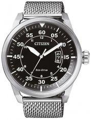 Citizen AW1360-55E ECO-DRIVE MESCH