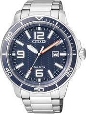 Citizen AW1520-51L ECO-DRIVE