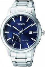 Citizen AW7010-54 POWER Reserve