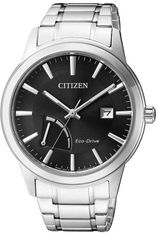 Citizen AW7010-54E POWER Reserve
