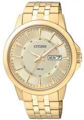 Citizen BF2013-56PE AQ Basic