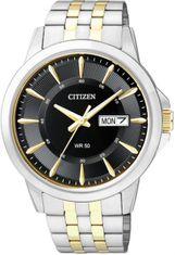Citizen BF2018-52EE AQ BASIC