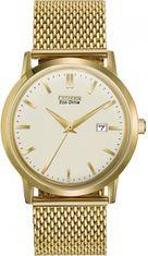 Citizen BM7192-51A Eco-Drive pánske hodinky
