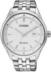 Citizen BM7251-88A CLASSIC SAPPHIRE