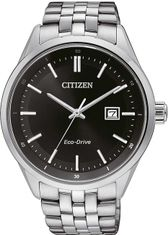 Citizen BM7251-88E CLASSIC SAPPHIRE