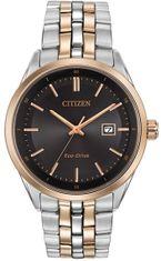 Citizen BM7256-50E CLASSIC SAPPHIRE