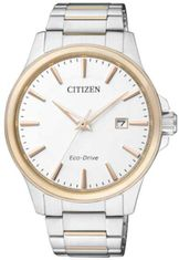 Citizen BM7294-51A CLASSIC SAPPHIRE