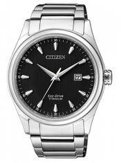 Citizen BM7360-82E SUPER TITANIUM