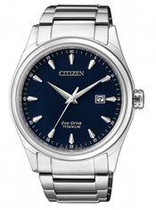 Citizen BM7360-82L SUPER TITANIUM