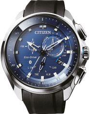 Citizen BZ1020-14L BLUETOOTH