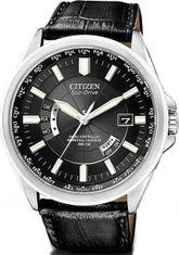 Citizen CB0010-02E GLOBAL RADIOCONTROLLED