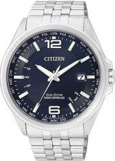 Citizen CB0010-88L GLOBAL RADIOCONTROLLED