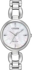 Citizen EM0420-89D ELEGANCE ECO-DRIVE