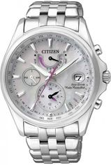 Citizen FC0010-55D Radio Controlled