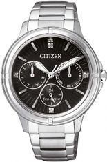 Citizen FD2030-51E ELEGANT
